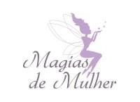 Magias de Mulher